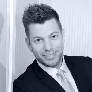 Danny Stadermann - GBEPrime