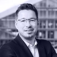 Ben-Florian Henke - GBEPrime